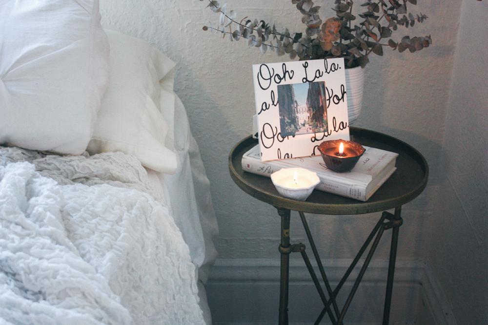 Bijou candles, via truelane.png
