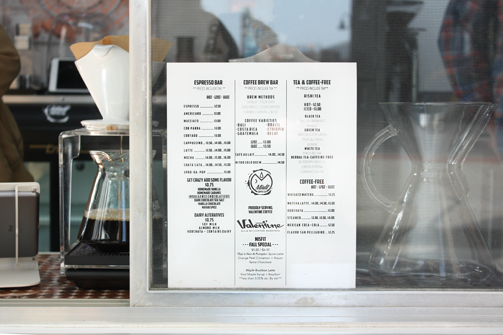 Misfit Coffee Menu.png