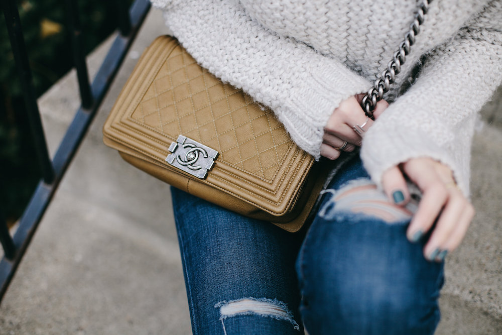 truelane in Chanel via Bag Borrow Steal and Abercrombie.jpg