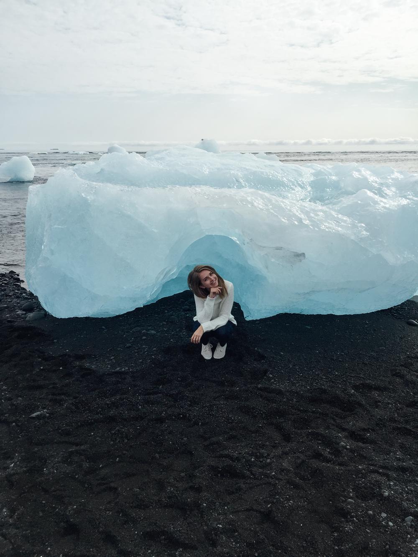 truelane at Iceland's Glacier Lagoon.png