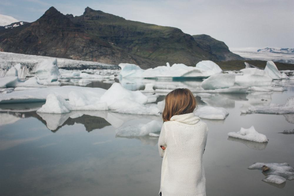 truelane at Glacier Lagoon, Iceland.png