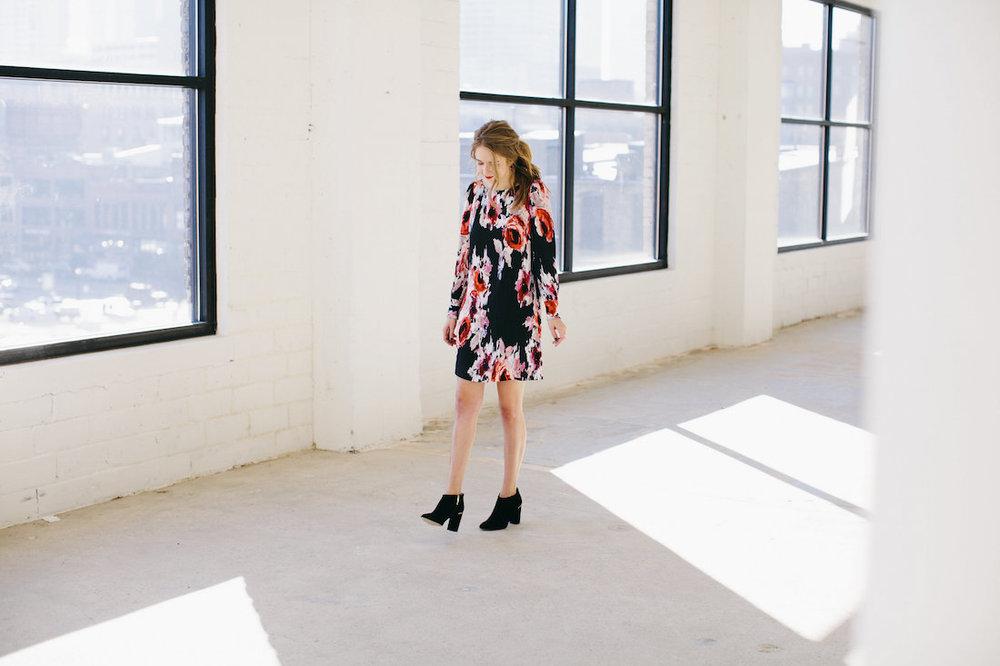 Truelane x Kate Spade-Kate Spade-0034.jpg
