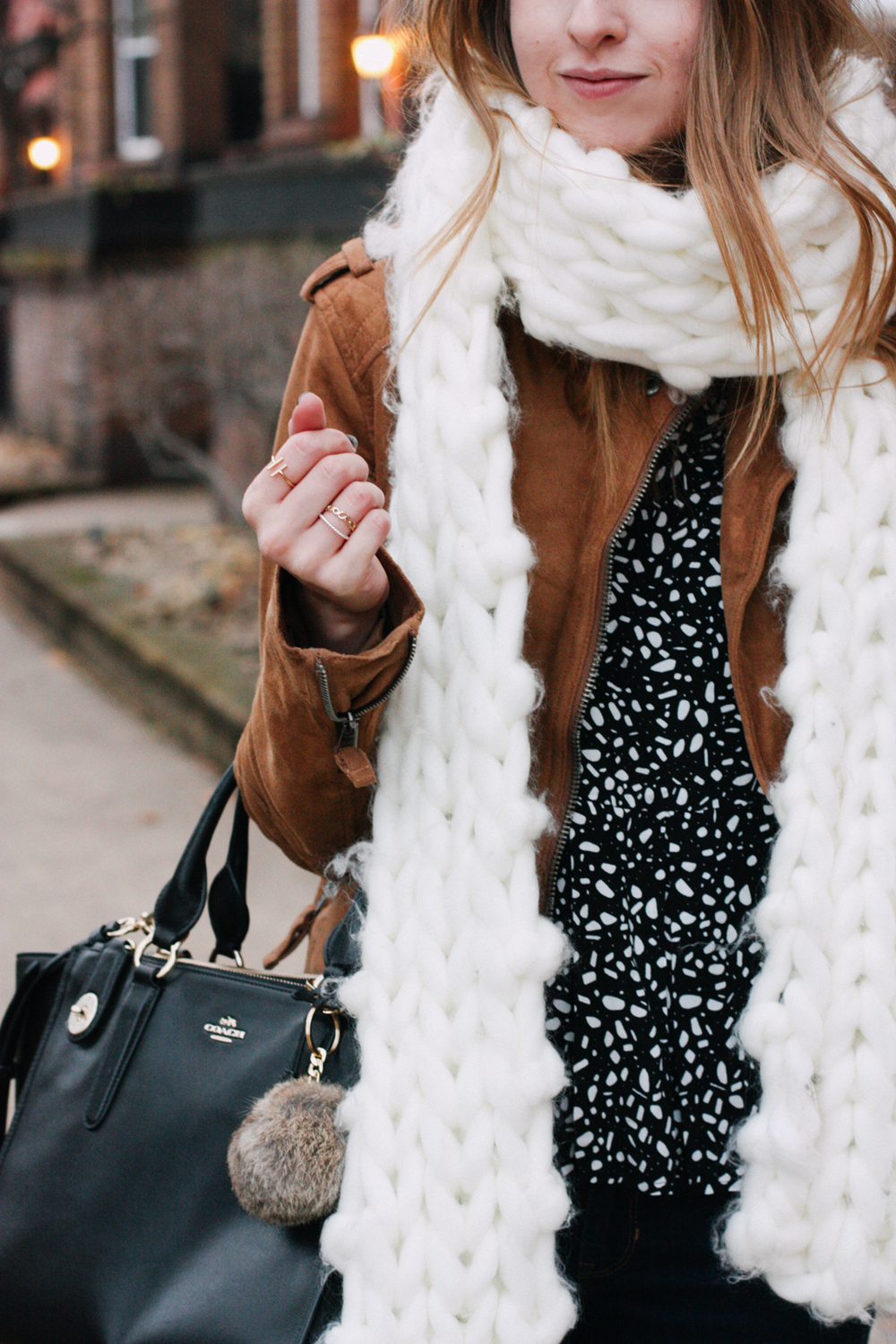Free People, Abercrombie, Coach, and Bella Luxx via truelane.png