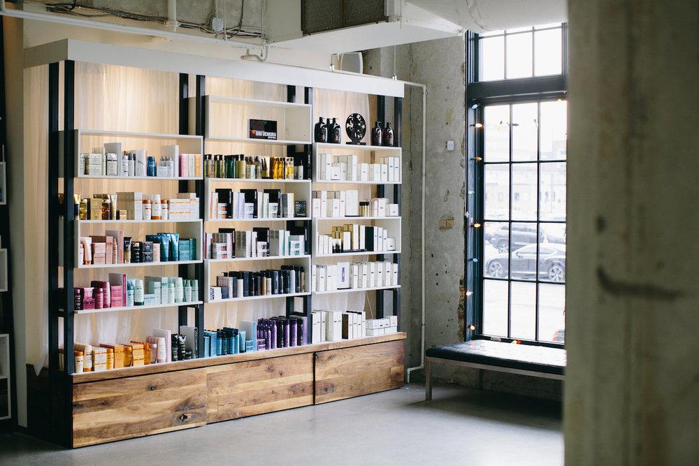 Truelane x Haus Salon-0009.jpg