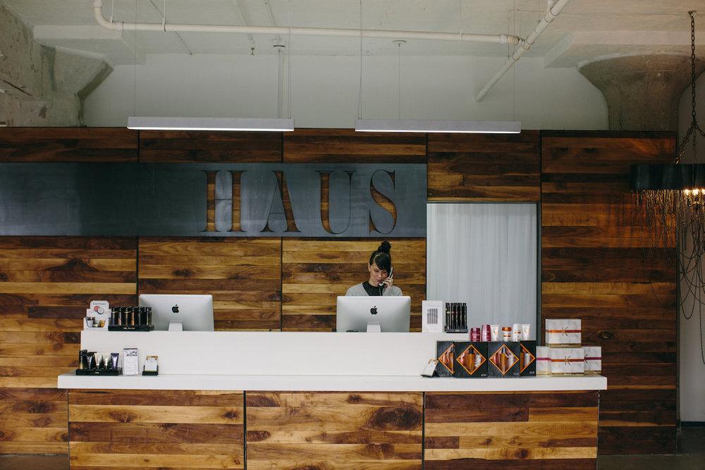 Truelane x Haus Salon-0013.jpg
