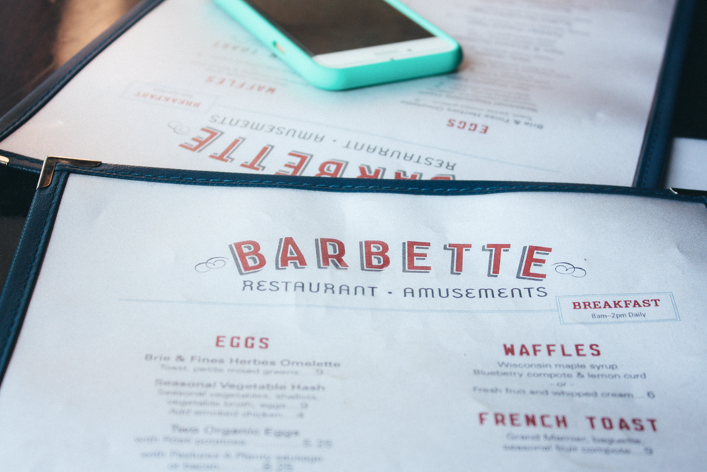 Barbette menu, uptown Minneapolis.png
