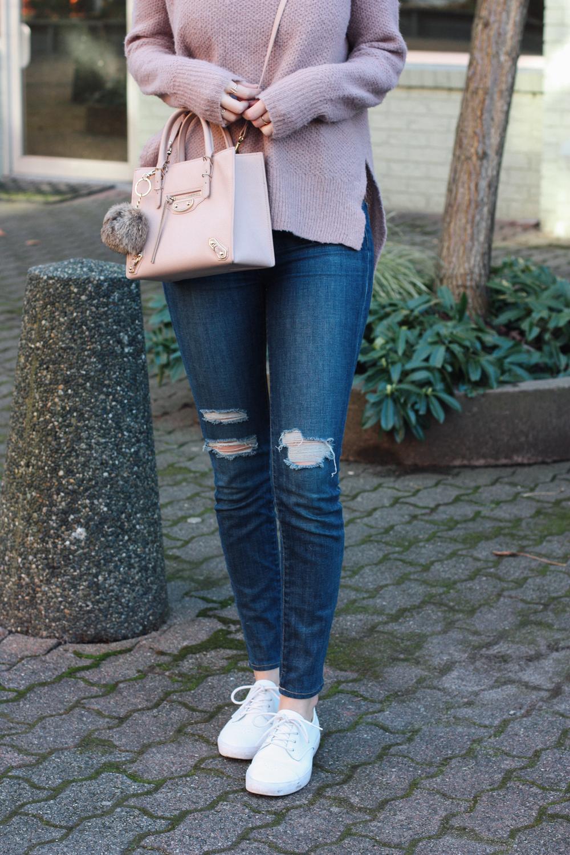 Balenciaga, DSTLD, Unnown Footwear.png