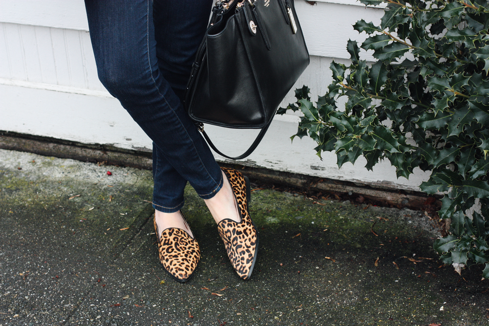 leopard-print loafers.png