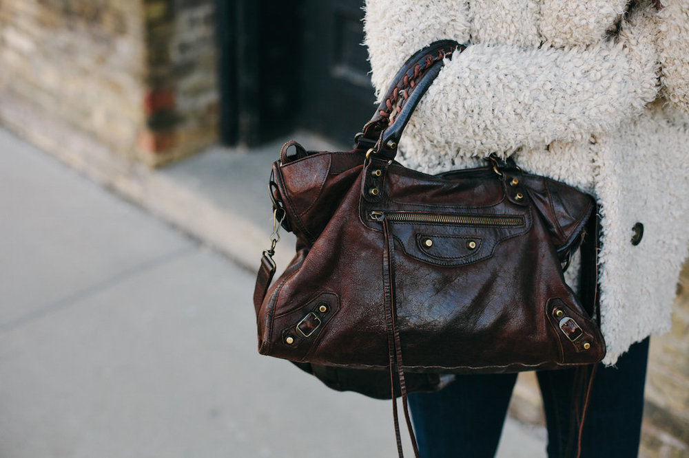 Dream Bag | truelane