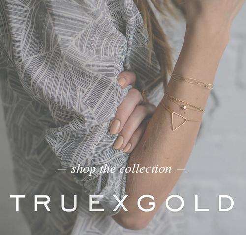 Shop: TrueXGold