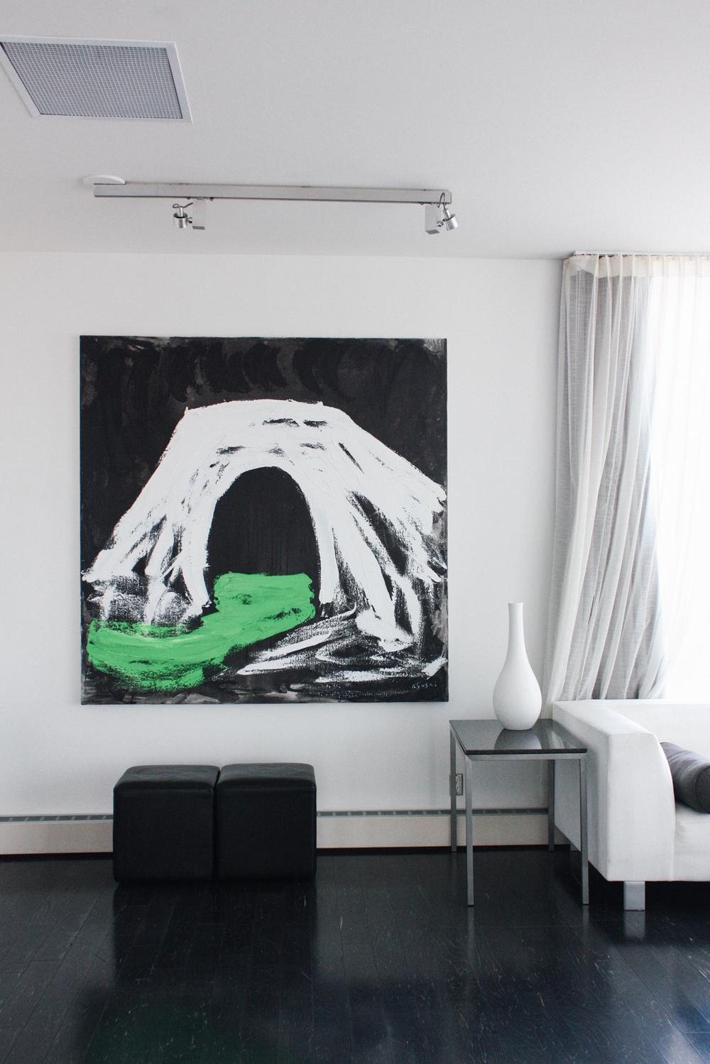 Home Sweet Hotel: Le Meridien Chambers | truelane