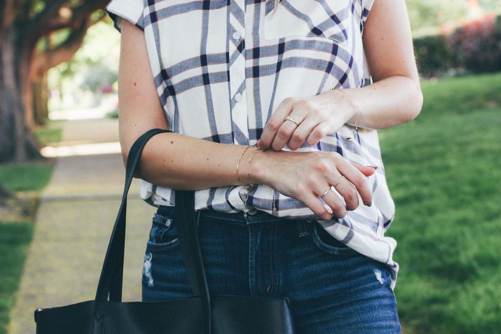 Short Sleeves | truelane
