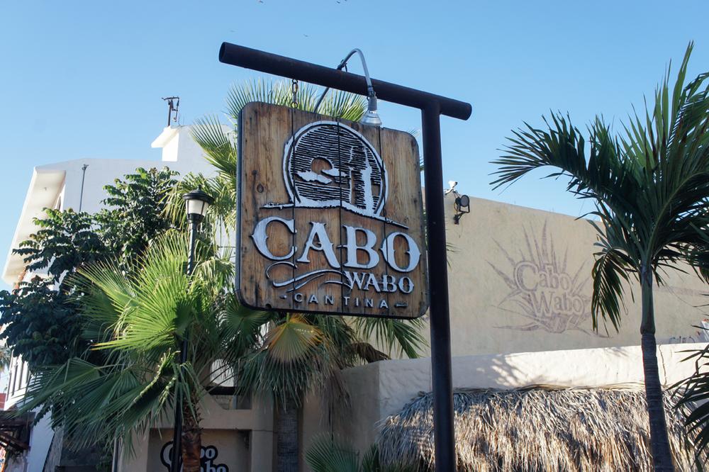 Cabo San Lucas | truelane