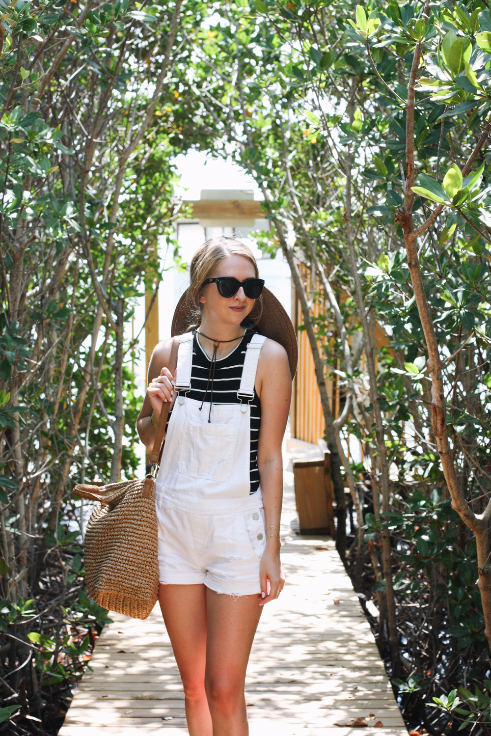 Shelling 101: What to Wear | truelane
