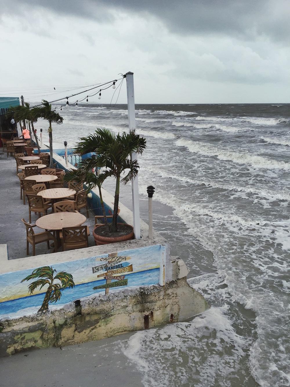 8 Reasons To Make Sanibel Island Your New Summer Getaway | truelane