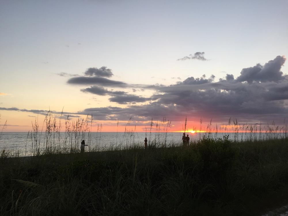Ft. Myers & Sanibel: A Day In The Life | truelane