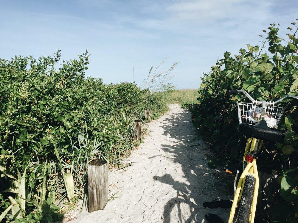 The Beaches of Fort Myers & Sanibel Island: Top 5 Memories | truelane