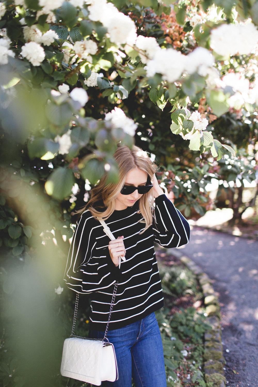 Secret Garden | truelane