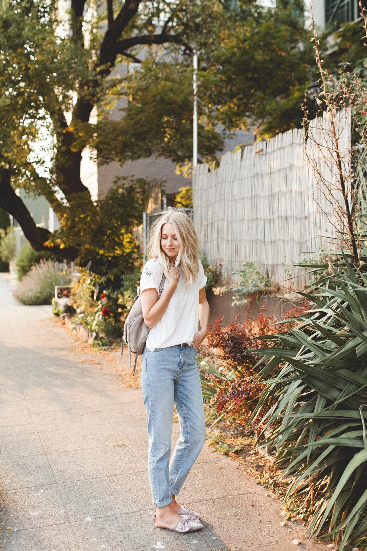Luxe Details | truelane