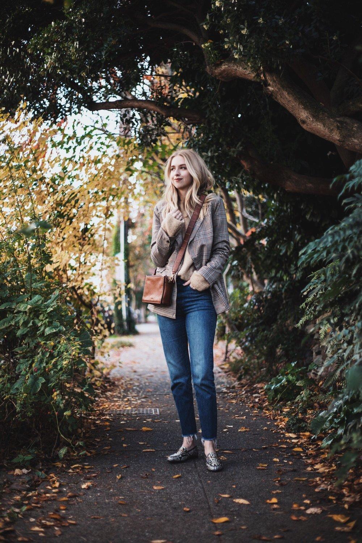 Last of Leaves | truelane