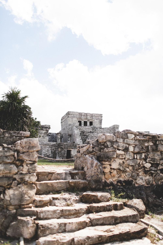 Caribbean Cruise: Cozumel | truelane