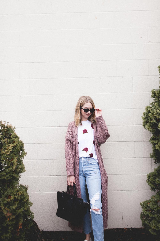 Rose Garden | truelane