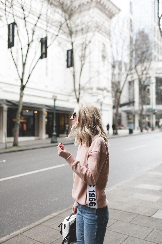 Seattle Streetwear | truelane