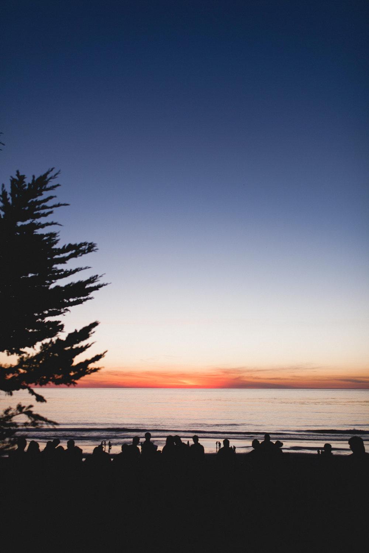 See Monterey: A Day in Carmel | truelane