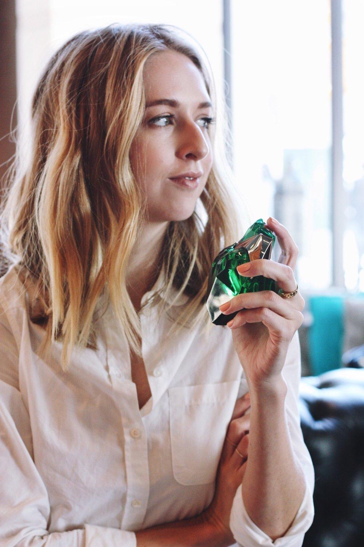 National Fragrance Day | truelane