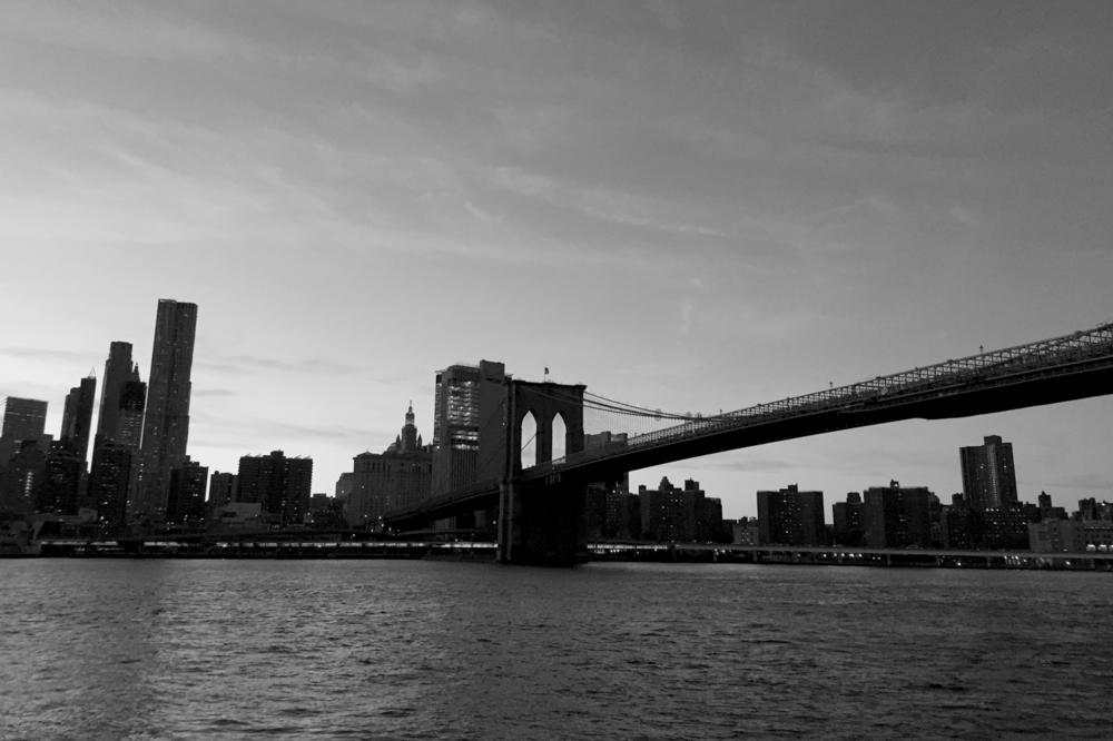 New York Travel Guide | truelane