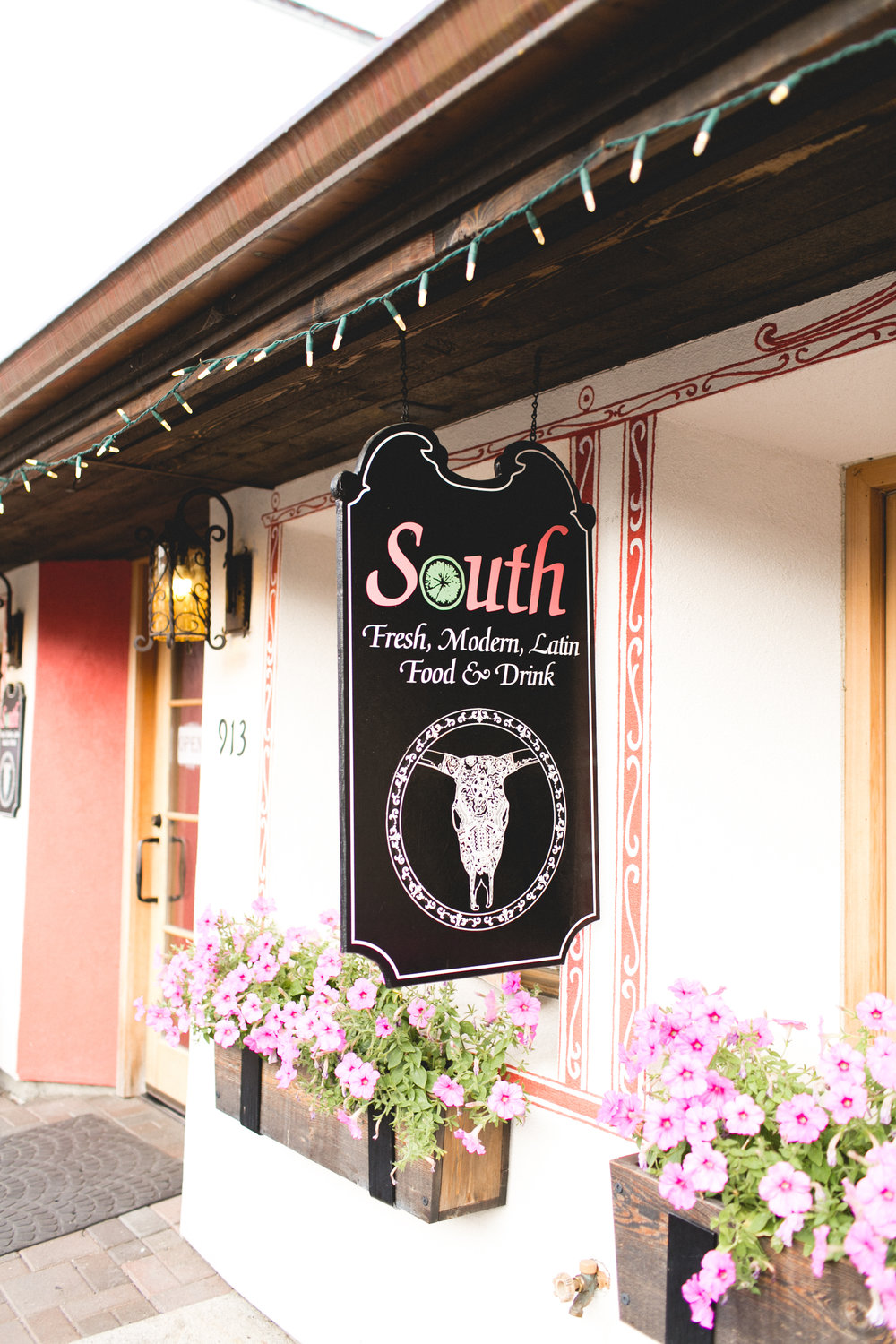 Weekend in Leavenworth: Part I | truelane