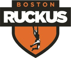 boston ruckus