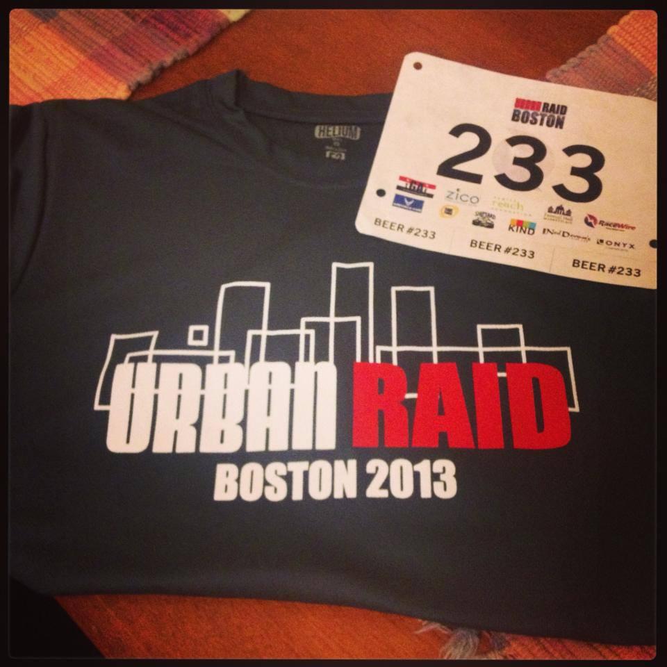 urban14