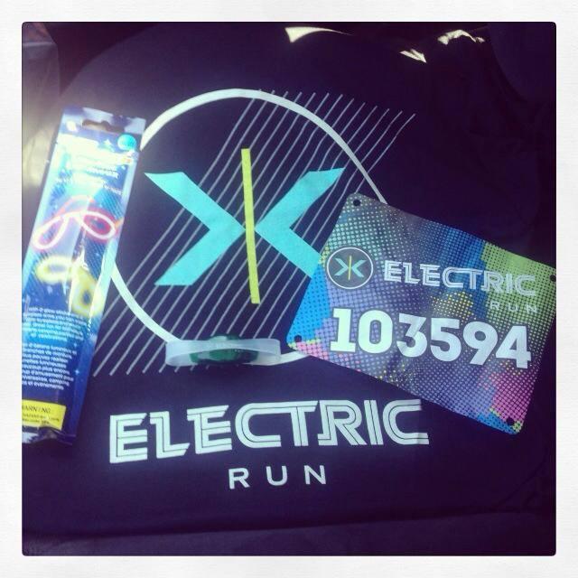 electric2