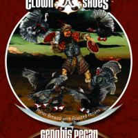 ClownShoes-Genghis-Pecan-2-e1348748015578-200x200
