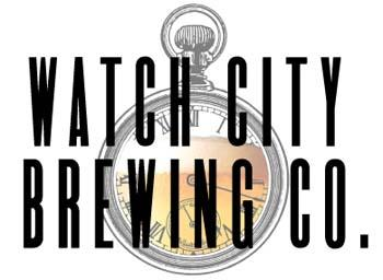 Watch-City-Brewing-Co.
