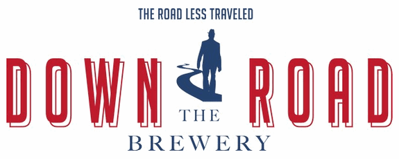down-the-road-brewery-logo