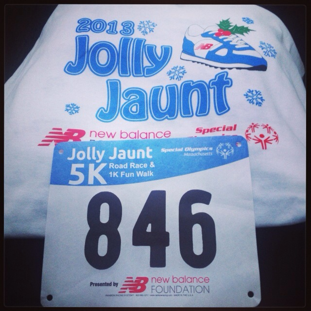 jolly-2