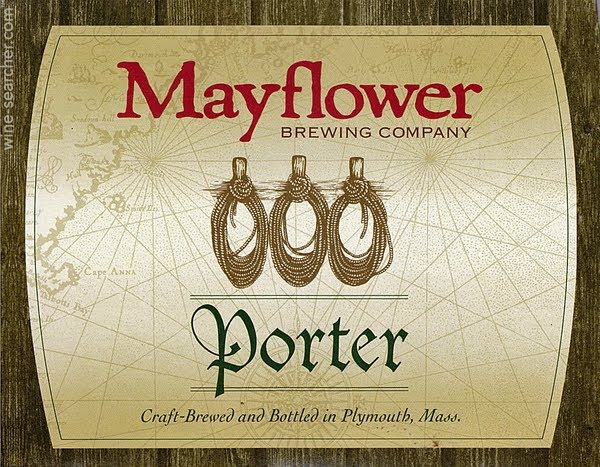 mayflower-brewing-company-porter-beer-massachusetts-usa-10420534