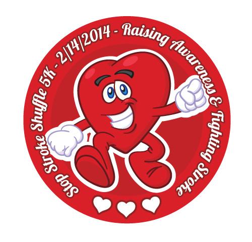 heart-medal