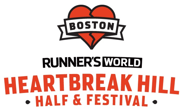 04081-Heartbreak Hill Half Marathon Logo