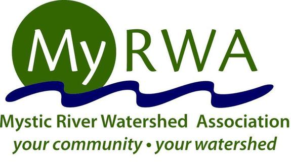 content_MyRWA_Logo