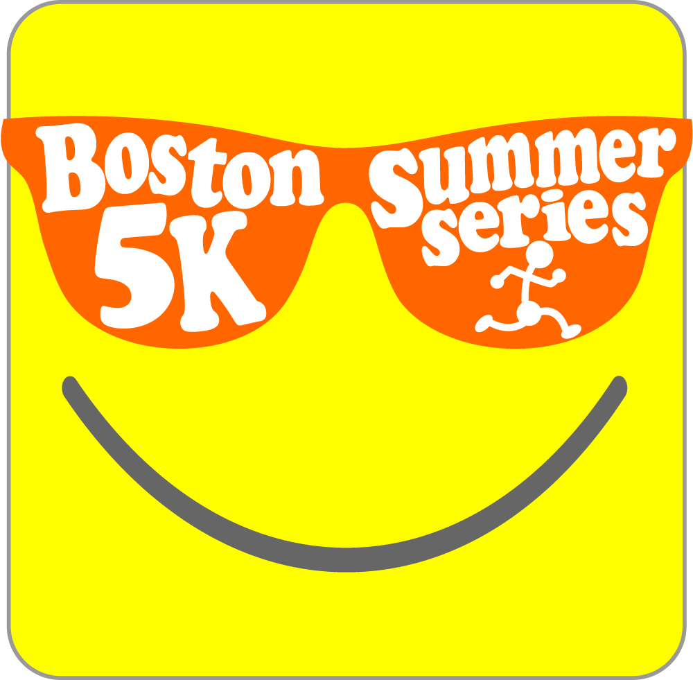 boston_summer_series-smiley