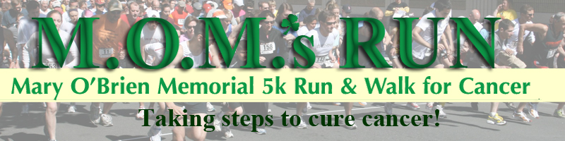 copy-Moms-run-banner-800x2001