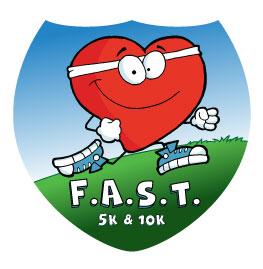 fast_medal