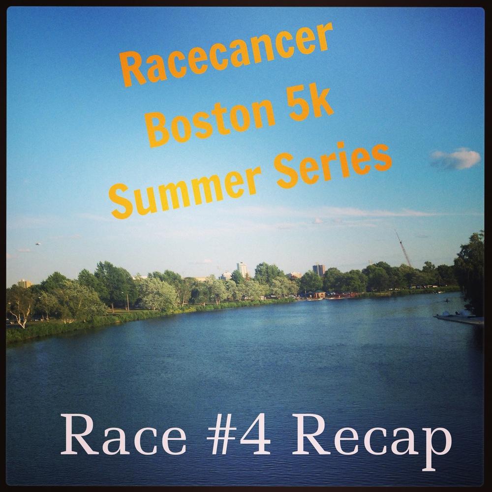 race7