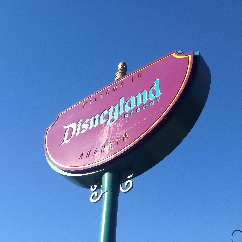 disneyland_003