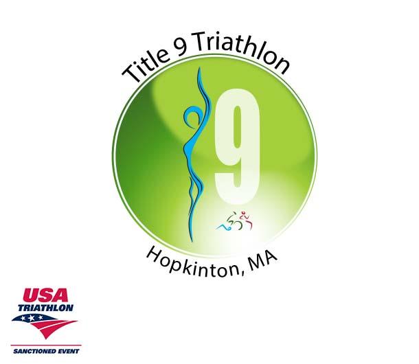 title9-slider-logo-image