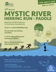 MysticRiverHerringRunPaddle_2015Flyer (4) (1)