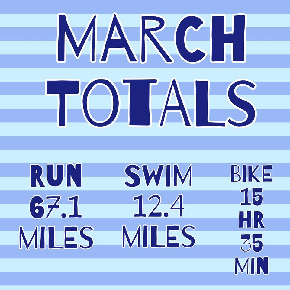 03 - March.jpg